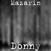 Donny by Mazarin