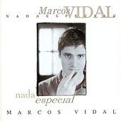 Play & Download Nada Especial by Marcos Vidal | Napster