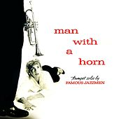 Play & Download Man With A Horn by Various Artists | Napster