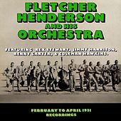 Play & Download Fetcher Henderson And His Orchestra by Fletcher Henderson | Napster