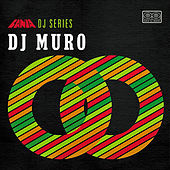 Play & Download Fania DJ Series: DJ Muro by DJ Muro | Napster