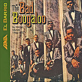 Play & Download The Bad Boogaloo by Various Artists | Napster
