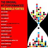 Play & Download The Middle Forties by Various Artists | Napster
