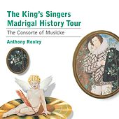 Play & Download Madrigal History Tour by King's Singers | Napster