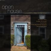 Play & Download Open House by Paul Sperry | Napster
