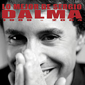 Play & Download Lo Mejor De Sergio Dalma by Sergio Dalma | Napster