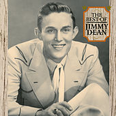 The Best Of Jimmy Dean by Jimmy Dean