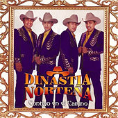 Play & Download Contigo En El Camino by Dinastia Nortena | Napster