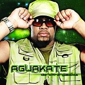 Play & Download De Otra Galaxia by Grupo Aguakate | Napster