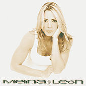 Play & Download Melina by Melina Leon | Napster