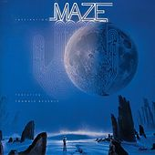 Inspiration by Maze Featuring Frankie Beverly