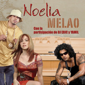 Play & Download Melao by Noelia | Napster