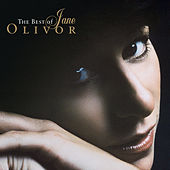Play & Download The Best Of Jane Olivor by Jane Olivor | Napster