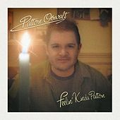 Play & Download Feelin' Kinda Patton by Patton Oswalt | Napster