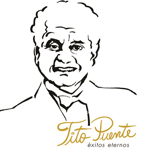 Play & Download Exiots Eternos by Tito Puente | Napster