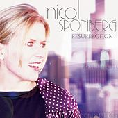 Play & Download Resurrection by Nicol Sponberg | Napster