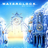 Waterclock von Glen Tarachow