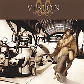 Play & Download On The Edge by Vision (metal) | Napster