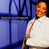 Play & Download It's A New Day by Benita Washington | Napster