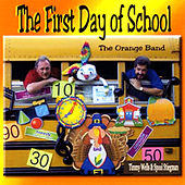 Play & Download The First Day of School by Timmy Wells | Napster