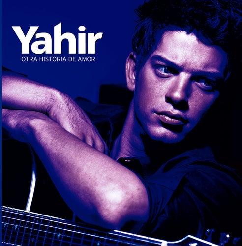 Otra Historia De Amor by Yahir