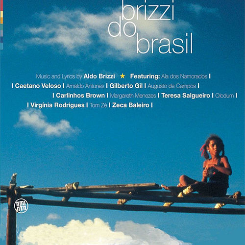 Play & Download Brizzi Do Brasil by Various Artists | Napster