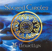 Sacred Circles by Llewellyn