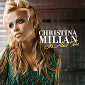 Play & Download It's About Time by Christina Milian | Napster