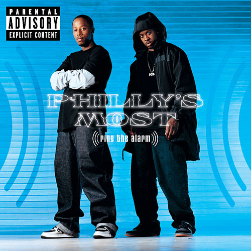Play & Download Ring The Alarm by Philly's Most Wanted | Napster