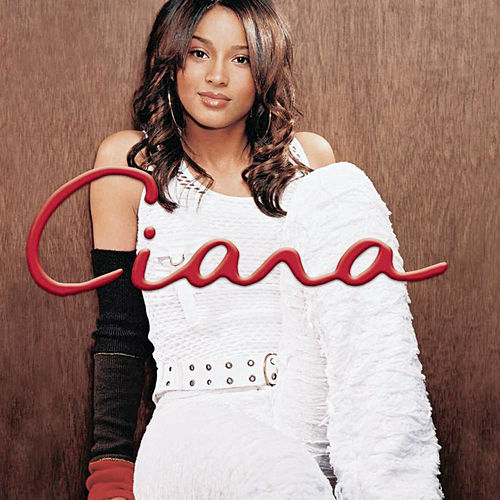 Play & Download Goodies by Ciara | Napster