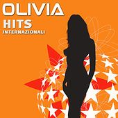 Olivia: Hits Internazionali by Olivia