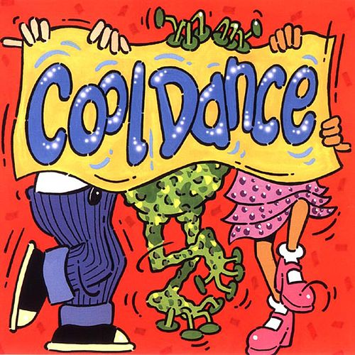 Play & Download Cool Dance by Kidzone | Napster