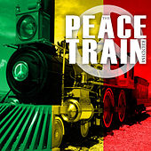 Peace Train Riddim by Various Artists