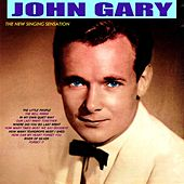 Play & Download John Gary by John Gary | Napster