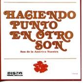 Play & Download Son de la América Nuestra by Haciendo Punto en Otro Son | Napster