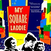 Play & Download My Square Laddie by Various Artists | Napster
