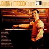 Crazy Otto Piano by Johnny Maddox