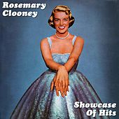 Showcase Of Hits by Rosemary Clooney