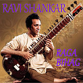 Play & Download Raga Bihag by Ravi Shankar | Napster