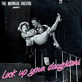 Play & Download Lock Up Your Daughters by Original Cast | Napster