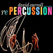 Play & Download Repercussion by David Carroll | Napster