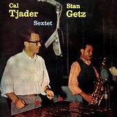 Play & Download Sextet by Cal Tjader | Napster
