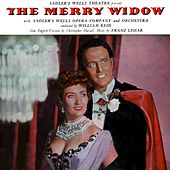Play & Download The Merry Widow by Sadler's Wells Orchestra | Napster