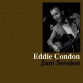 Jam Session by Eddie Condon