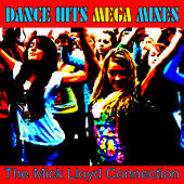 Play & Download Dance Hits Mega Mixes by The Mick Lloyd Connection | Napster