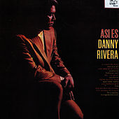 Play & Download Asi es Danny Rivera by Danny Rivera | Napster