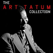 The Art Tatum Collection by Art Tatum