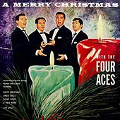 Play & Download A Merry Christmas by Four Aces | Napster