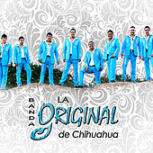 Atrevete by Banda La Original De Chihuahua