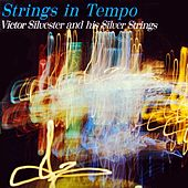 Strings In Tempo by Victor Silvester